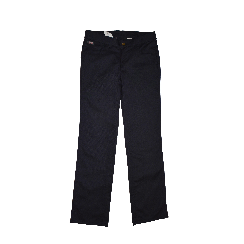 12ba47866111 Lapco Ladies FR Uniform Pants