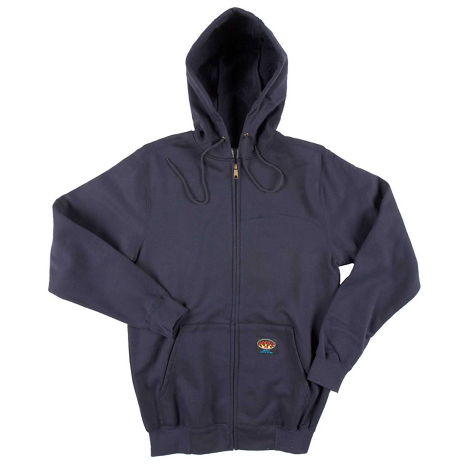 Rasco Arc Rated Hoodie Nsf1151 Munro S Safety