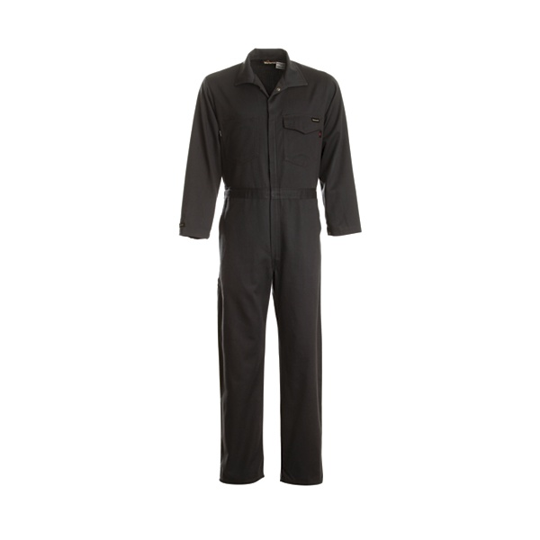 Workrite 1317cg Coverall