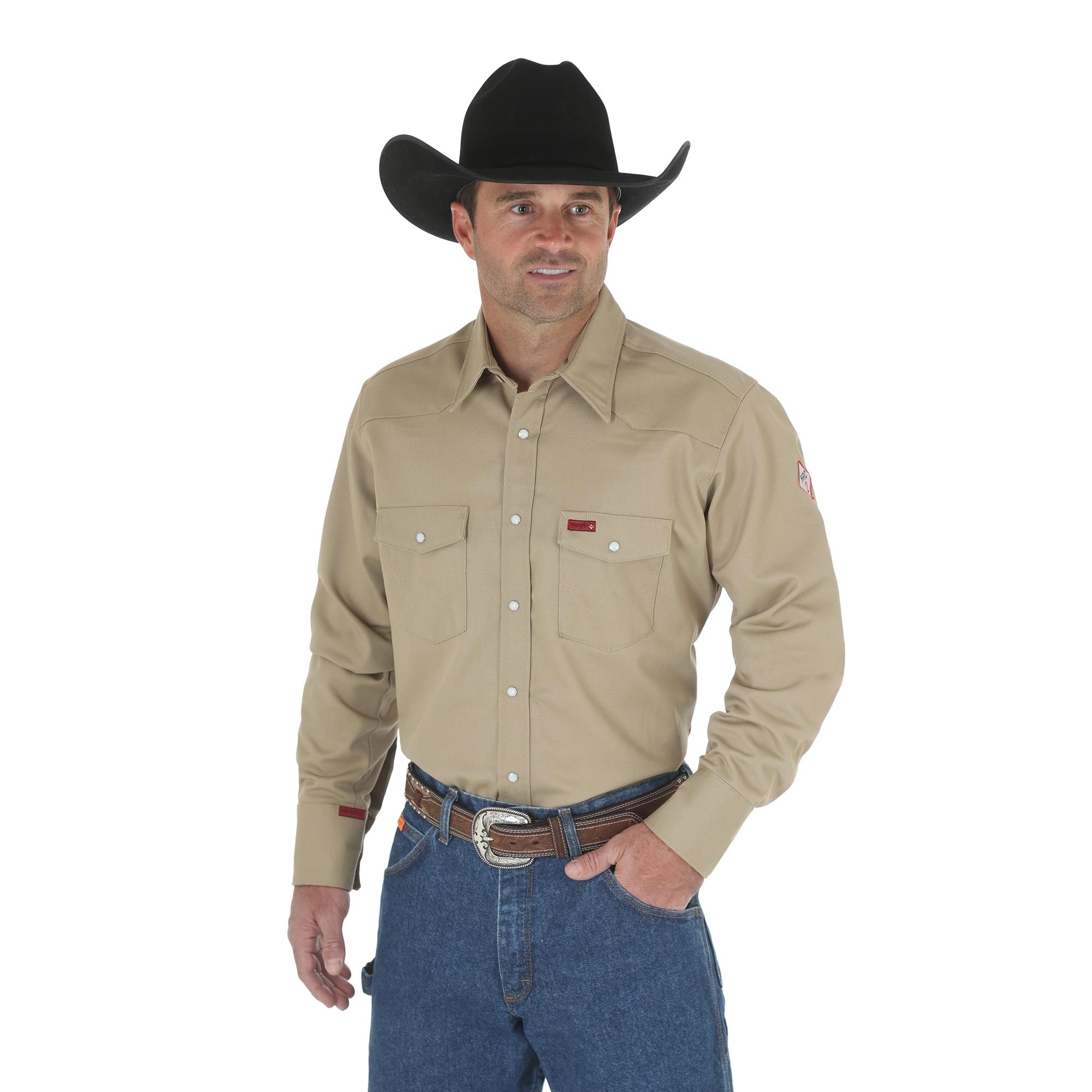 Insulated Shirt Jacket
