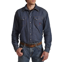 Ariat FR Denim Snap Shirt ariat,ariat frc shirt,ariat denim shirt,ariat denim cowboy shirt,ariat workwear,ariat frc clothing,ariat fr clothes,ariat mens shirt,ariat mens flame retardant shirt,ariat mens fire retardant shirt,ariat mens flame resistant shirt,ariat mens fire resistant shirt,ariat mens arc rated,ariat mens arc rated clothing,ariat mens arc rated clothes,ariat hrc 2,hrc 2,ariat hrc 2 denim shirt,ariat hrc 2 denim,hrc 2 denim,arc readed denim fr shirt,ariat fr grey shirt,ariat frc denim shirt,ariat frc denim clothing,ariat 10015067,10015067,10015067 fr shirt,ariat industrial clothing,ariat safety apparel,oilfield clothing,fr safety,fr safety clothes,fr safety clothing,fr safety shirt,safety work shirt,fire resistant shirt,flame resistant shirt,safety