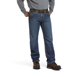 Ariat FR M3 Loose Basic Straight Leg Jean - Flint Wash ariat,ariatfr,ariat frc,ariat fr,ariat fr jeans,ariat m3,ariat m3 jeans,ariat fr jeans,ariat frc jeans,ariat jeans ppe,ariat oilfield jeans,ariat hrc 2 jeans,ariat hrc,ariat hrc 2,ariat hrc 2 denim jeans,ariat fr denim jeans,ariat frc denim jeans,ariat arc rated jeans,ariat arc rated denim jeans,ariat fire retardant jeans,ariat flame retardant jeans,ariat fire resistant jeans,ariat flame resistant jeans,ariat mens fr jeans,ariat mens's fr jeans,ariat men's fr denim jeans,ariat mens fr denim jeans,ariat mens frc denim jeans,ariat men's frc denim jeans,ariat safety jeans,ariat fr safety jeans,ariat oilfield jeans,ariat oilfield clothing,ariat jeans ppe,ariat mens ppe,ariat mens ppe jeans,ariat m3 fr jeans,ariat m3 work jeans,ariat m3 clothes,