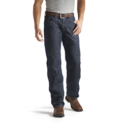 Ariat FR M3 Shale Loose Fit Straight Leg Jean ariat,ariatfr,ariat frc,ariat fr,ariat fr jeans,ariat m3,ariat m3 jeans,ariat fr jeans,ariat frc jeans,ariat jeans ppe,ariat oilfield jeans,ariat hrc 2 jeans,ariat hrc,ariat hrc 2,ariat hrc 2 denim jeans,ariat fr denim jeans,ariat frc denim jeans,ariat arc rated jeans,ariat arc rated denim jeans,ariat fire retardant jeans,ariat flame retardant jeans,ariat fire resistant jeans,ariat flame resistant jeans,ariat mens fr jeans,ariat mens's fr jeans,ariat men's fr denim jeans,ariat mens fr denim jeans,ariat mens frc denim jeans,ariat men's frc denim jeans,ariat safety jeans,ariat fr safety jeans,ariat oilfield jeans,ariat oilfield clothing,ariat jeans ppe,ariat mens ppe,ariat mens ppe jeans,ariat m3 fr jeans,ariat m3 work jeans,ariat m3 clothes,