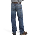 Ariat FR M4 Relaxed Workhorse Bootcut Jean - 10017262