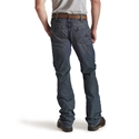 Ariat FR M5 Shale Slim Fit Straight Leg Jean - 10015166