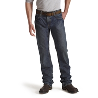 Ariat FR M5 Shale Slim Fit Straight Leg Jean ariat,ariat fr,ariat frc,ariat ppe,ariat mens ppe,ariat fr jeans,ariat fr denim,ariat fr denim jeans,ariat fire resistant ppe,ariat flame resistant ppe,ariat fire retardant ppe,ariat flame retardant ppe,ariat fire resistant,ariat flame resistant,ariat fire retardant,ariat flame retardant,fire resistant,fire retardant,flame resistant,flame retardant,ariat fire resistant jeans,ariat flame resistant jeans,ariat fire retardant jeans,ariat flame retardant jeans,ariat mens fr,ariat mens frc,ariat mens frcs,ariat mens fr clothing,ariat mens fr clothes,ariat mens frc clothing,ariat m5,ariat m5 jeans,ariat m5 frc jeans,ariat m5 ppe,m5,ariat m5,m5 jeans,m5 frc jeans,ariat m4 frc jeans,m5 ariat mens jeans,m5 work jeans,safety apparel,ariat industrial