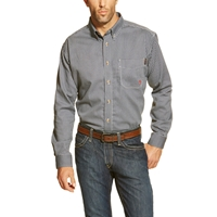 Ariat FR Work Shirt - Blue Multi Plaid ariat,ariat frc,ariat frc clothing,ariat fr clothing,ariat fr western,ariat fr,ariat frc long sleeve,ariat fr button down,ariat frc button down,ariat fr cowboy shirt,ariat fr western shirt,ariat frc western,ariat fr mens cowboy,ariat fr men's cowboys,ariat fr men's western,ariat fr mens western,ariat fr men's western shirt,ariat fr mens western shirt,ariat frc mens western shirt,ariat frc men's western shirt,ariat fr button down shirt,ariat fr shirt,ariat fr mens shirt,ariat fr men's shirt,10013513,10013513 ariat,10013513 ppe,ariat ppe,ariat mens ppe,ariat men's ppe,fire resistant ppe,flame resistant ppe,flame retardant ppe,fire retardant ppe,ariat safety apparel,ariat safety clothing,ariat industrial clothing,ariat oilfield clothing,arc ra