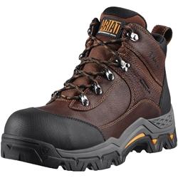 Men's Ariat Steel Toe Cowboy Work Boots | Western