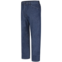 Bulwark FR Pre-washed Denim Jean bulwark,bulwark fr,bulwark frc,bulwark fr jeans,bulwark frc jeans,bulwark mens jeans,bulwark fr clothing,bulwark fr clothes,bulwark fr ppe,bulwark arc rated clothing,bulwark arc rated clothes,bulwark hrc 2 jeans,bulwark arc rated jeans,bulwark arc rated pants,bulwark arc rated,arc rated,arc rated jeans,bulwark hrc 2 jeans,hrc 2,hrc 2 jeans,bulwark cotton frcs,bulwark pants,bulwark jeans,bulwark mens jeans,bulwark men's jeans,bulwark pej4dw,pej4dw,pej4dw jeans,fr jeans,fr clothing,fr clothes,classic fit fr jeans,classic fr jeans,mens fr clothing,mens bulwark jeans,bulwark ppe,bulwark frc clothing,bulwark frc,oilfield clothing,fr safety jeans,fire resistant jeans,flame resistant jeans,flame retardant jeans,fire retardant jeans,fire-resistant