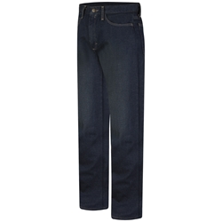 Bulwark FR Straight Fit Sanded Denim Jean bulwark,bulwark fr,bulwark frc,bulwark fr jeans,bulwark frc jeans,bulwark fr clothing,bulwark fr clothes,bulwark fr denim jeans,bulwark fr denim,bulwark fr denim clothing,bulwark fr denim,fr denim jeans,fr denim,bulwark mens jeans,bulwark fr straight fit denim jeans,pejmsd,pejmsd bulwark,pejmsd bulwark jeans,bulwark mens fr clothing,bulwark oilfield clothes,bulwark oilfield clothing,bulwark fire-resistant ppe,bulwark flame resistant ppe,bulwark fire retardant ppe,bulwark flame retardant ppe,bulwark sanded fr jeans,bulwark fr sanded mens jeans,sanded fr jeans,sanded flame resistant jeans,sanded fire resistant jeans,sanded fire retardant jeans,sanded flame retardant jeans,arc rated bulwark jeans,arc rated bulwark,hrc 2 bulwark jeans