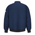 Bulwark FR Team Jacket - Navy - JET2NV