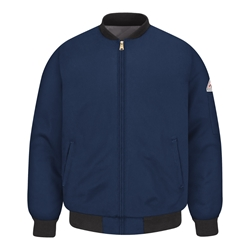 Bulwark FR Team Jacket - Navy bulwark,bulwark fr,bulwark fr jacket,bulwark frc jacket,bulwark fr outerwear,bulwark frc outerwear,bulwark fr clothing,bulwark fr clothes,bulwark fr winter clothing,bulwark fr winter,bulwark fr winter gear,bulwark fr,bulwark jacket,bulwark safety jacket,bulwark mens jacket,bulwark men's jacket,bulwark flame resistant jacket,bulwark fire resistant jacket,bulwark fire retardant jacket,bulwark flame retardant jacket,bulwark oilfield jacket bulwark jet2nv,jet2nv,jet2nv bulwark jacket,bulwark ppe,bulwark jacket ppe,bulwark mens jacket ppe,arc rated jacket,hrc jacket,hrc outerwear,arc rated bulwark jacket,arc rated mens bulwark jacket,arc rated outerwear,arc rated bulwark outerwear,hrc 4,hrc 4 jacket,hrc 4 outerwear,cheap fr jacket,cheap frcs