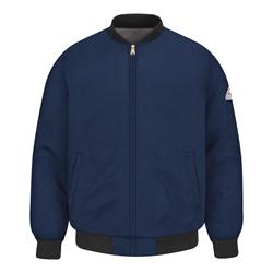 Cheap Fire Retardant Clothing >> Men's Rasco FR Jackets   Bulwark, Carhartt, & Workrite