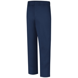 Bulwark FR Work Pant - Navy Bulwark,bulwark fr,bulwark frc,bulwark pants,bulwark fr pants,bulwark frc pants,bulwark protective pants,bulwark mens work pants,bulwark, work pants,bulwark arc rated pants,bulwark cotton pants,bulwark cotton work pants,bulwark hrc 2,bulwark hrc 2 pants,bulwark cotton fr pants,bulwark cotton frc pants,bulwark flame resistant pants,bulwark fire resistant pants,bulwark flame retardant pants,bulwark fire retardant pants,bulwark mens arc rated pants,pew2nv,pew2nv bulwark,bulwark men's fr,bulwark men's frc,bulwark men's fr clothing,bulwark mens fr clothing,bulwark mens frc clothing,bulwark men's frc clothing,bulwark safety,bulwark safety clothes,bulwark safety apparel,bulwark oilfield clohing,bulwark navy fr pants,navy fr pants,navy fr clothing,