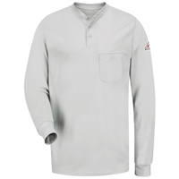 Bulwark Long Sleeve FR Tagless Henley Shirt bulwark henley shirt,bulwark fr henley,bulwark frc henley,bulwark mens henly shirt,bulwark mens clothing,bulwark clothing,bulwark,bulwark fr,bulwark mens fr henley,bulwark long sleeve henley,bulwark long sleeve fr shirt,bulwark long sleeve flame resistant shirt,bulwark fire retardant henley,bulwark flame retardant henley,bulwark flame resistant henley,bulwark fire resistant henley,bulwark fire resistant,bulwark flame reisistant,bulwark fire retardant,bulwark flame retardant,fire retardant,flame retardant,fire resistant,flame resistant,fire resistant henley,flame resistant henley,flame retardant henly,fire retardant henley,mens fr henly,cheap fr henley,cheap bulwark henley,cheap bulwark fr henley,sel2 bulwark,sel2