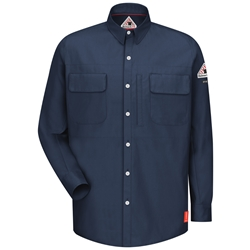 Bulwark iQ Series FR Long Sleeve Patch Pocket Shirt bulwark,hrc 1 iq series,hrc 1 shirt,fr ppe,fr apparel,fr safety apparel,fr safety clothing,bulwark iq series,bulwark iq series arc rated,bulwark iq series ppe,bulwark iq series flame retardant garments,flame retardant garments,fr garments,fr apparel,bulwark frcs,bulwark iq frcs,bulwark iq shirt,bulwark iq long sleeve shirt,bulwark iq blue shirt,bulwark iq khaki shirt,bulwark iq,light blue shirt,bulwark iq charcoal shirt,bulwark iq dark blue shirt,bulwark iq fire retardant clothing,bulwark iq flame resistant clothing,bulwark iq flame retardant clothing,bulwark iq fire resistant clothing,bulwark iq mens fr shirt,bulwark iq frc shirt,bulwark iq mens frc shirt,bulark fr iq clothing,cheap bulwark fr,cheap bulwark iq clothing,qs30 bulwark,qs30
