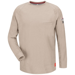 Bulwark iQ Series FR Long Sleeve Tee bulwark,bulwark fr tee,bulwark fr t shirt,bulwark fr tee shirt,bulwark fr t-shirt,bulwarkfr,bulwark fr,bulwark,fr clothing,fr clothes,fr bulwark clothing,fr bulwark clothes,bulwark iq t shirt,bulwark iq long sleeve tee,bulwark iq series,bulwark iq,bulwark iq t-shirt,bulwark mens fr tshirt,bulwark iq tshirt,bulwark iq long sleeve tshirt,bulwark iq fr tshirt,bulwark frc shirt,bulwark frc clothing,bulwark frc long sleeve shirt,bulwark arc rated tshirt,bulwark arc rated tee shirt,bulwark arc rated t-shirt,bulwark arc rated t shirt,bulwark hrc 2 t shirt,bulwark hrc 2,bulwark hrc,bulwark arc rated,bulwark hrc 2 shirt,bulwark hrc 2 tshirt,bulwark atpv shirt,bulwark atpv tshirt,bulwark fr safety,bulwark fr safety clothing,bulwark fr ppe,bulwark fr