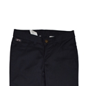 Lapco Women's FR Advanced Comfort Uniform Pants - Navy - L-PFRACNY