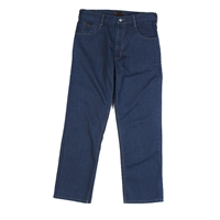 Rasco Flame Resistant 14 oz Denim Jeans