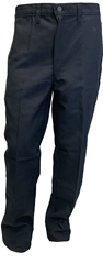 Reed FR Nomex IIIA Work Pant - Navy retardant, fr, frc, arc, fire, nomex, flame, resistant