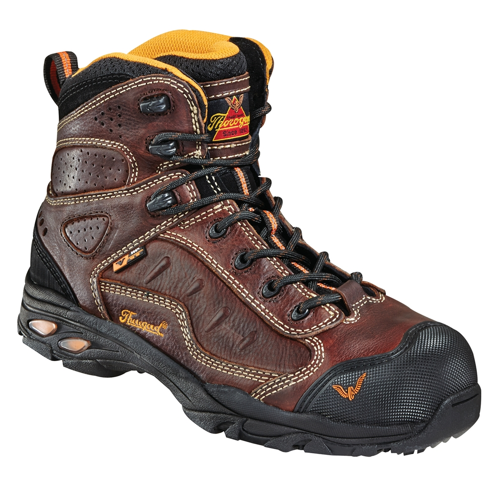 0bb57930faa Thorogood Sport Hiker - Composite Toe