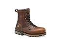 "Timberland Boondock 8"" Waterproof - Composite Toe - 1112A"
