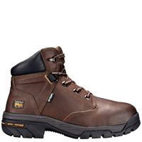 "Timberland Helix 6"" Waterproof - Alloy Safety Toe"