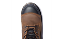 "Timberland PRO® Boondock 6"" Composite Toe Work Boots - 92615"