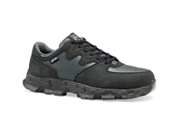 Timberland Powertrain ESD - Alloy Safety Toe