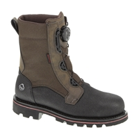 Wolverine Drillbit BOA Waterproof - Steel Toe