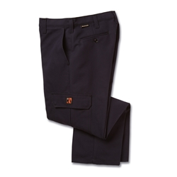 Workrite 11 oz. Ultrasoft Cargo Pant