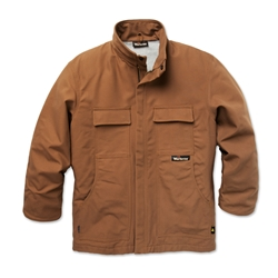 Workrite 11 oz Ultrasoft Field Coat