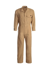Workrite  4.5 oz Nomex Industrial Coverall