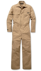 Workrite  5.3 oz. Glenguard Coverall