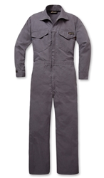 Workrite 5.3 oz. Glenguard Industrial Coverall