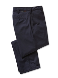 Workrite 5.3 oz. Glenguard Work Pant