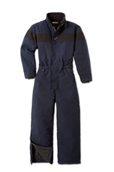 Workrite 6 oz Nomex IIIA Insulated Coverall