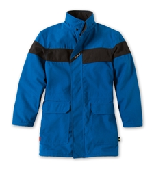 Workrite 6 oz Nomex IIIA Insulated Parka
