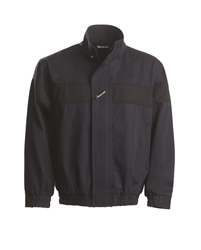 Workrite 6 oz Nomex IIIA Work Jacket