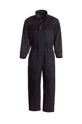 Workrite 7 oz Ultrasoft Insulated Coverall