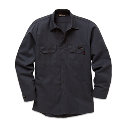 Workrite 7 oz. Ultrasoft Utility Shirt