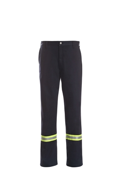 Workrite 9.5 oz Ultrasoft Work Pant With Tape