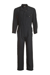 Workrite Nomex IIIA Industrial Coverall