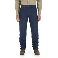 Wrangler FR Jeans Original Fit - Affirm FR, FR13MWZ, Wrangler FR13, Wrangler FR Jeans, WranglerFR,  FR13 Wrangler, frjeans, FR13, Wrangler FR13MWZ, Wrangler Fire retardant, Wrangler Flame-Retardant, Wrangler Flame Retardant Jeans, Wrangler Work Jeans, Cheap Wrangler FR, Discount Wrangler FR, Wrangler FR Clothing, FR Clothes, FR Clothing, Flame Resistant Clothing, safety apparel, Wrangler FRC, Wrangler FRC Jeans, Wrangler FR, Wrangler Flame Resistant Jeans, FR Jeans, FR Pants, FR Wrangler Jeans, New FR Jeans, Wrangler Work Wear, Wrangler Safety Apparel, Wrangler FR Pants, Fr, frc, fr clothing, nomex, fire retardant, fire retardant clothing, flame resistant clothing, frc clothing, discount fr clothing, fire resistant clothing