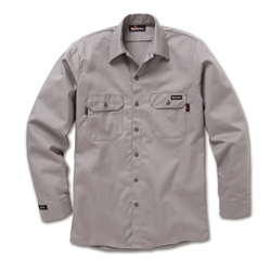 Workrite 7 oz Ultrasoft FR Work Shirt