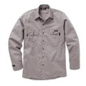 Workrite 7 oz Ultrasoft FR Work Shirt - 231UT70