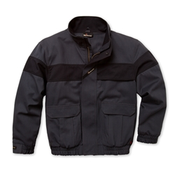 Workrite 6oz Nomex IIIA Bomber Jacket