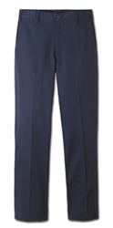 Workrite 9.5 oz Ultrasoft FR Navy Work Pant